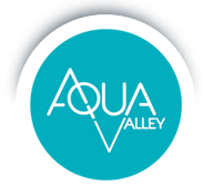 logo aquavalley