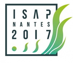 Isap 2017